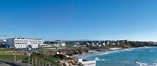 Arniston Hotel Spa Hotel Western Cape
