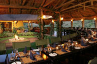 Lalibela Lodge Lalibela Game Reserve Eastern Cape South Africa