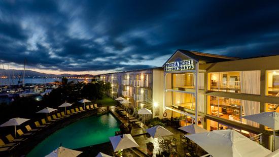Escort hotel south africa